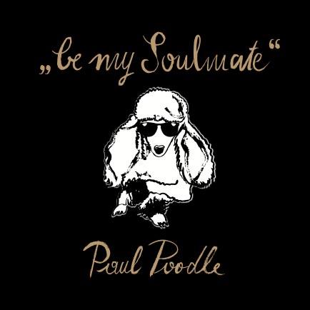 Paul Poodle