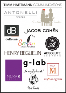 logos_kunden-ss2017_mit-rahmen